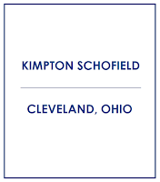 kimpton schofield review