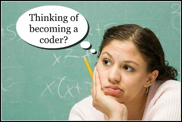 Medical Billing and Coding Schools Types: Online, Vocational, Community Colleges