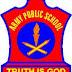 AWES APS Recruitment 2016 8000 CBSE PGT TGT PRT Jobs