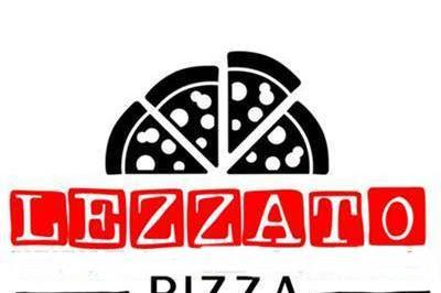 Lowongan Kerja Pekanbaru Pizza Lezzato Agustus 2018
