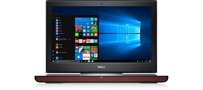 Dell Inspiron 7460 Drivers Windows 10 64-Bit