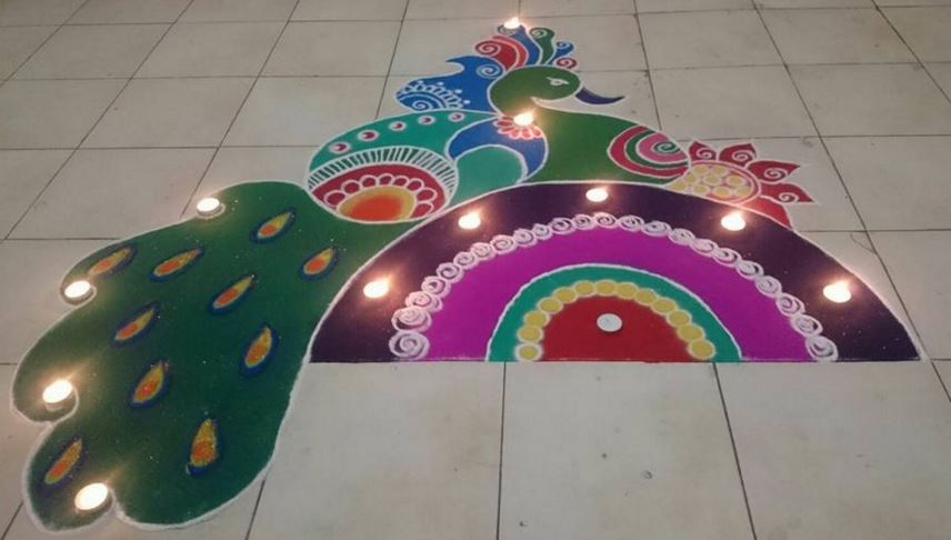 peacock-rangoli-pictures-2016