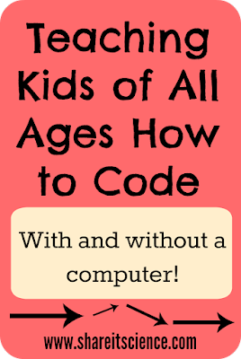http://www.shareitscience.com/2015/12/teaching-kids-of-all-ages-how-to-code.html