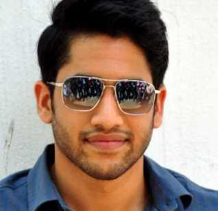 Naga Chaitanya Wiki, Height, Weight, Age, Wife, Family and Biography