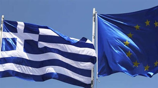 Greece resumes stalled negotiations with EU, IMF