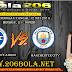PREDIKSI JITU BOLA206 BRIGHTON & HOVE ALBION VS MANCHESTER CITY 12 MEI 2019