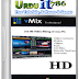 vMix Pro HD v17 + Crack - Free Download
