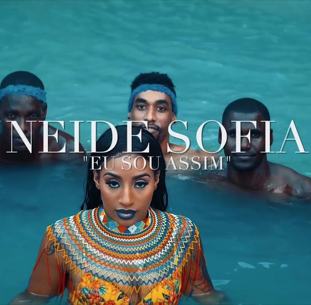 2019 St Dj Songs Dowode 4 33 Mb: Neide Sofia Feat. Bruna Tatiana