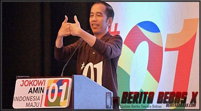 Presiden, Presiden Jokowi, Jakarta, Lion Air Jatuh, Berita Terbaru, BeritaBebasX, Dalam Negeri,