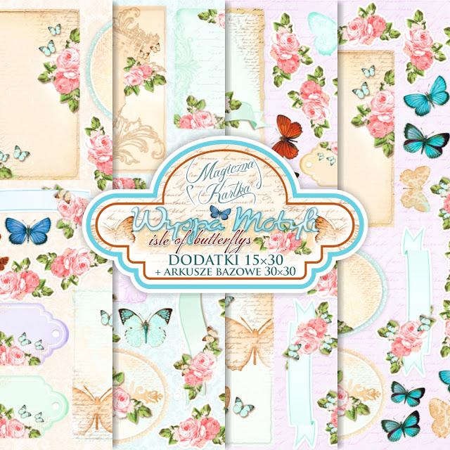 http://www.magicznakartka.pl/wyspa-motyli-c-34_103.html