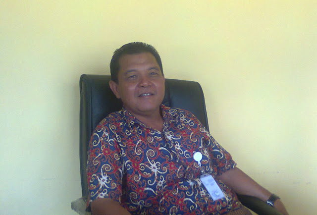 Nelayan Sibolga Sering Lakukan Ilegal Fishing di Singkil