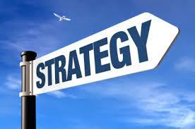 Hasil gambar untuk Strategi Meningkatkan Penjualan Online