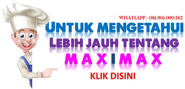 http://maximax.multibisnis.com/index.php