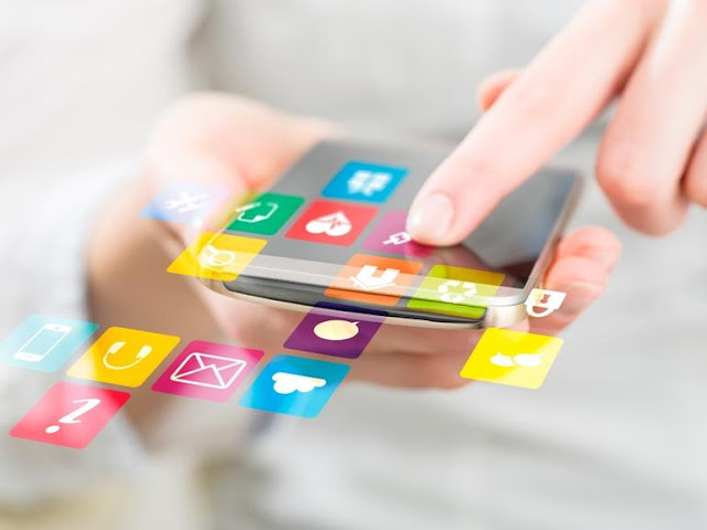 key Factors in your Mobile App