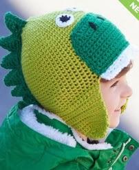 http://www.yarnspirations.com/pattern/crochet/hatosaurus