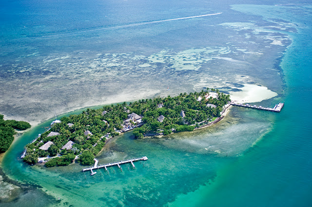 Little Palm Island Resort & Spa is amongst the best all-inclusive Florida Keys resorts, providing luxury and elegance for complete relaxation.