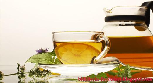 kış çayı yararları