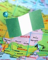 A PORTUGUESE KIDNAP VICTIM DIES IN NIGERIA