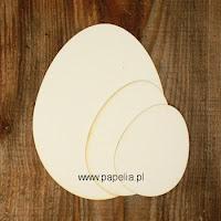 http://www.papelia.pl/baza-do-zdobienia-jajko-15-cm-p-56.html