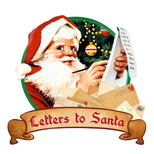 letters to santa 2011 just ask d december 2011 9250
