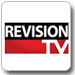 www.aluth.com/2015/01/revision-tv-online-watch-live.html