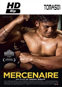 Mercenario (Netflix) (2016) HDRip