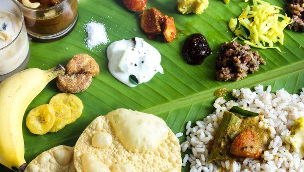 kerla  famous indian food trickdump