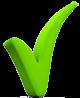 Software de facturación CAIFAC - CAI Sistemas