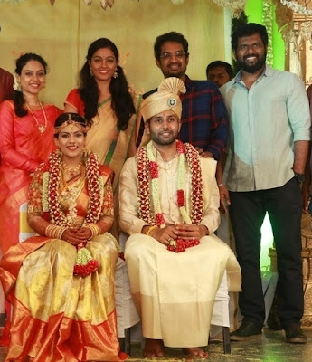 aadhav_kannadasan__vinodhnie_wedding_photos_0612170441_04