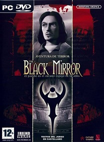 black-mirror-pc-cover-www.ovagames.com