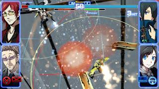 Senko no Ronde 2 PC Full Version