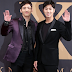 [Interview] TVXQ say they'll show their fans some real bromance