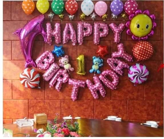 Quà tặng sinh nhật cho bé trai quận 4 uy tín-chất lượng, quà tặng sinh nhật con cưng