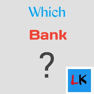 Choose a bank in kenya