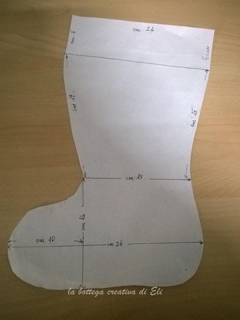 modello-calza-della-befana-handmade