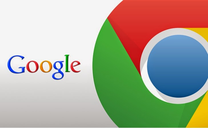 how to download music from google chrome to itunes