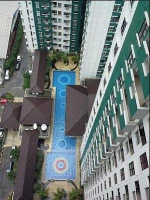 Apartemen Jakarta Pusat Jual Murah