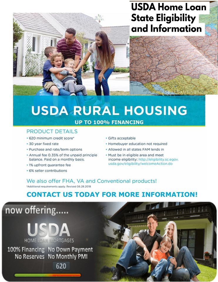 Kentucky USDA Rural Housing Morte Lender: How to Search ... on usda rural zone map, usda eligibility map of wisconsin, usda eligible area map,