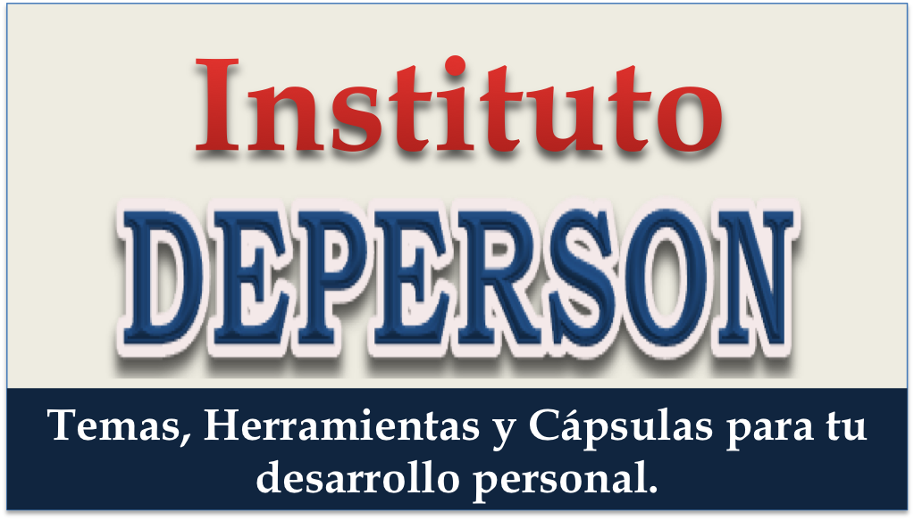 www.institutodeperson.net