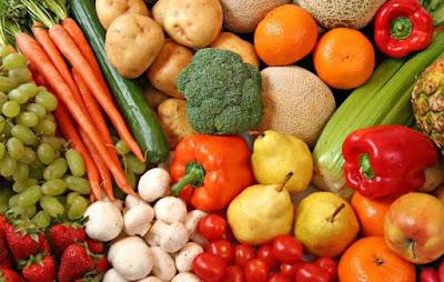 Suplemen dan multi vitamin untuk kesehatan