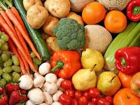 Pentingnya Suplemen dan Multi Vitamin Untuk Menjaga Kesehatan