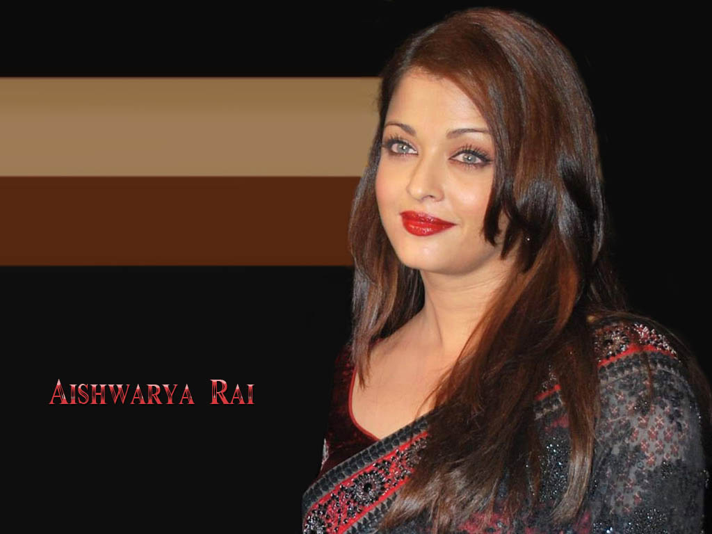 Aishwarya Rai Hot Celebrity, Aishwarya Rai Sexy Bikini -3836