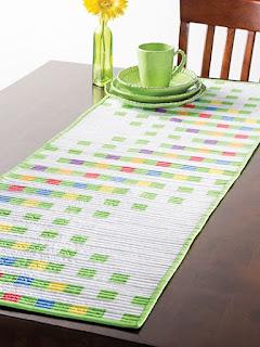 Bargello Quilt Patterns easy quilt patterns to make
