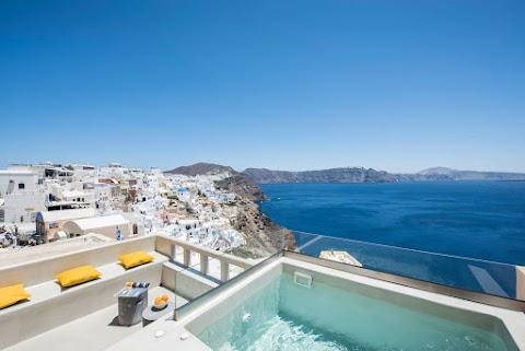 Pro dan Kontra Hingga Cara Mendapatkan Penginapan Gratis di Airbnb