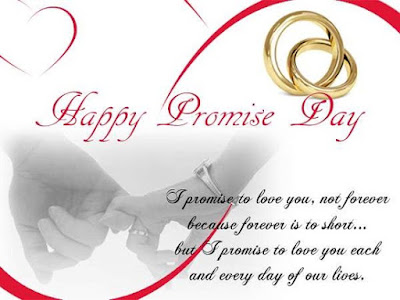 Happy-Promise-day-Sms