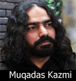 http://www.shiavideoshd.com/2016/03/muqadas-kazmi-video-nohay-2010-to-2017.html