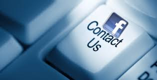 How to Contact Facebook to Delete an Account