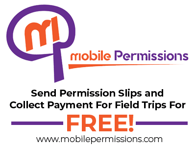 Mobile Permissions