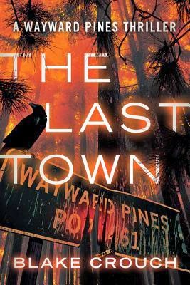 https://www.goodreads.com/book/show/20423680-the-last-town