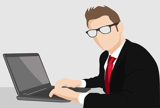Cara Aman Dan Nyaman Dalam Penggunaan Komputer